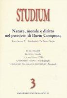 Studium (2015) vol.3