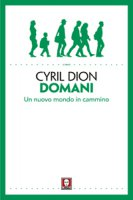 Domani - Cyril Dion