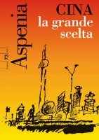 Aspenia n. 73 - La grande societ� - AA.VV.