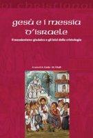 Gesù e i messia di Israele