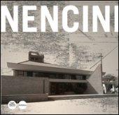 Gaetano Nencini - Bracaloni Federico