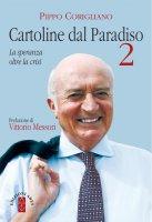 Cartoline dal Paradiso - Pippo Corigliano