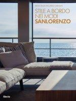 Sanlorenzo e i designer - Carugati Decio G.