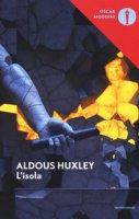 L' isola - Huxley Aldous