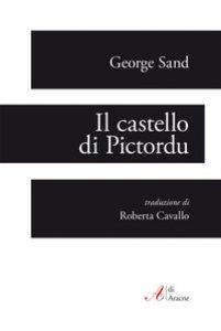 Copertina di 'Il castello di Pictordu'