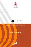Giobbe. Introduzione, traduzione e commento - Stefano Mazzoni