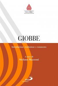 Copertina di 'Giobbe. Introduzione, traduzione e commento'