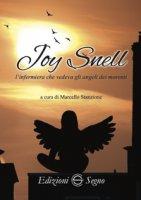 Joy Snell
