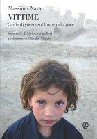 Vittime - Massimo Nava