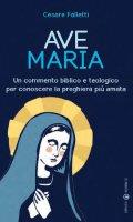 Ave Maria - Falletti Cesare