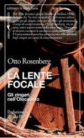 La lente focale - Otto Rosenberg