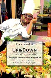 Copertina di 'Up & Down'