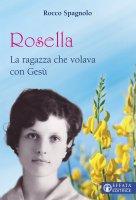 Rosella - Rocco Spagnolo
