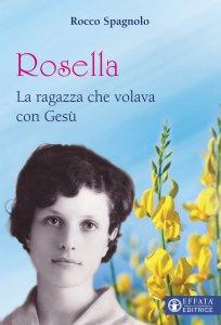 Copertina di 'Rosella'
