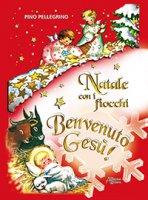 Natale con i fiocchi - Pino Pellegrino