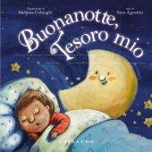 Buonanotte tesoro mio - Sara Agostini