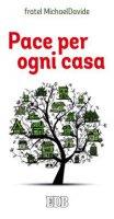 Pace per ogni casa