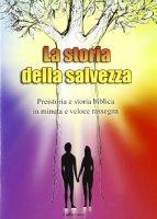 La storia della salvezza - Crovetto Carlo
