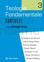 Teologia fondamentale 3 - Giuseppe Lorizio