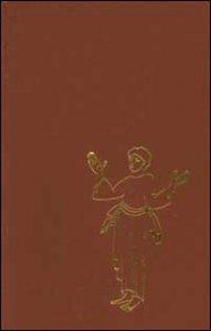 Copertina di 'Liturgia delle Ore (vol. unico)'
