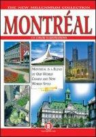 Montreal. Ediz. inglese - Goff Robert