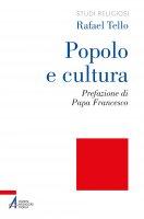 Popolo e cultura - Rafael Tello