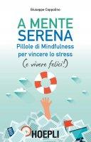 A mente serena - Giuseppe Coppolino