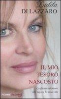 Il mio tesoro nascosto - Di Lazzaro Dalila