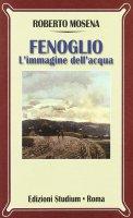 Fenoglio - Roberto Mosena