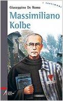 Massimiliano Kolbe - Giuseppino De Roma