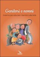 Genitori e nonni - Commissione Interdiocesana di Cuneo e Fossano