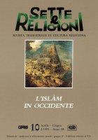 L'Islàm in Occidente