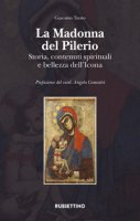 La Madonna del Pilerio - Giacomo Tuoto