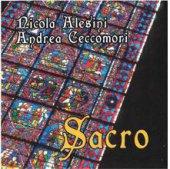 Sacro - Andrea Ceccomori