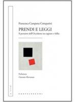 Prendi e leggi - Francesca Campana Comparini