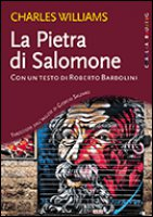La Pietra di Salomone - Williams Charles