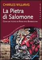 La Pietra di Salomone - Williams Charles