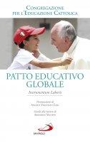 Patto educativo globale. Instrumentum laboris - Congregazione per l'Educazione Cattolica