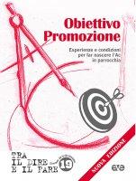Obiettivo Promozione - Azione Cattolica Italiana