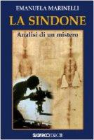 La Sindone - Emanuela Marinelli