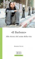 «Il barbone» - Ventre Antonio