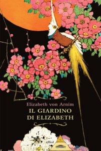 Copertina di 'Il giardino di Elizabeth'