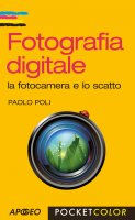 Fotografia digitale - Paolo Poli