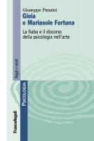 Gioia e Mariasole Fortuna - Giuseppe Pansini