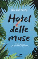 Hotel delle Muse - Kidd Taylor Ann