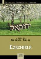 Ezechiele. Traduzione interlienare in italiano