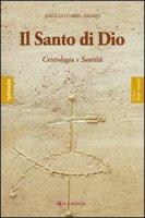 Il santo di Dio - Amato Angelo