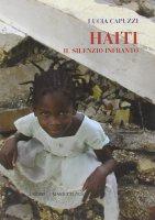 Haiti - Capuzzi Lucia