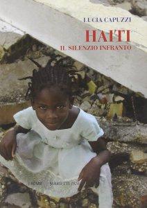 Copertina di 'Haiti'