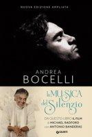 La musica del silenzio - Bocelli Andrea